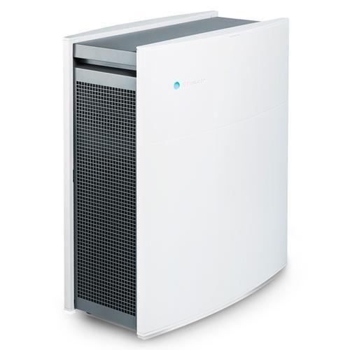 Blueair 480i Luftreiniger HEPA Partikel-Filter WiFi