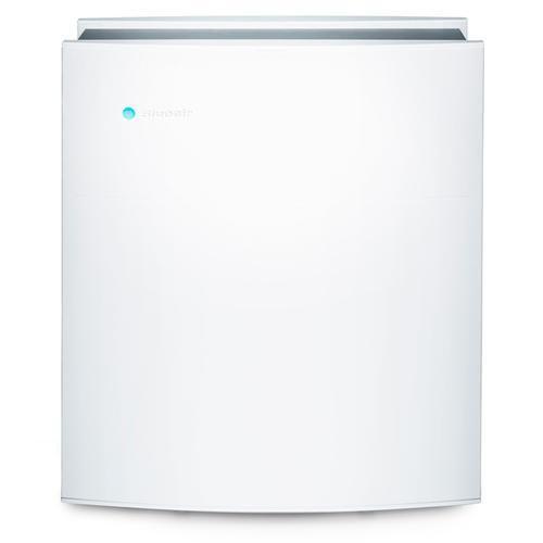 blueair 480i luftreiniger hepa gratis partikel filter. Black Bedroom Furniture Sets. Home Design Ideas