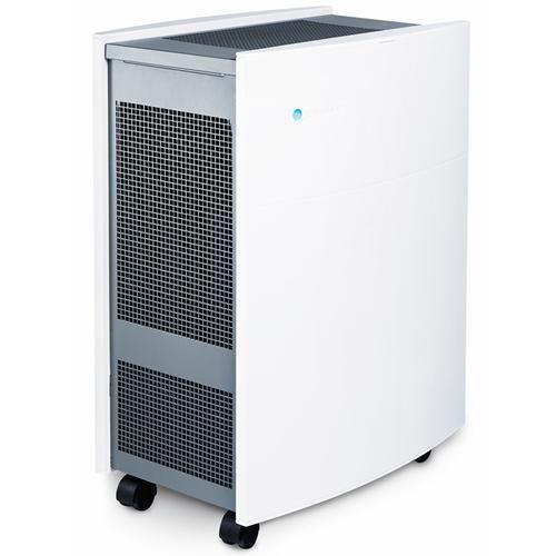 Blueair 605 Luftreiniger  HEPA Partikel-Filter WiFi