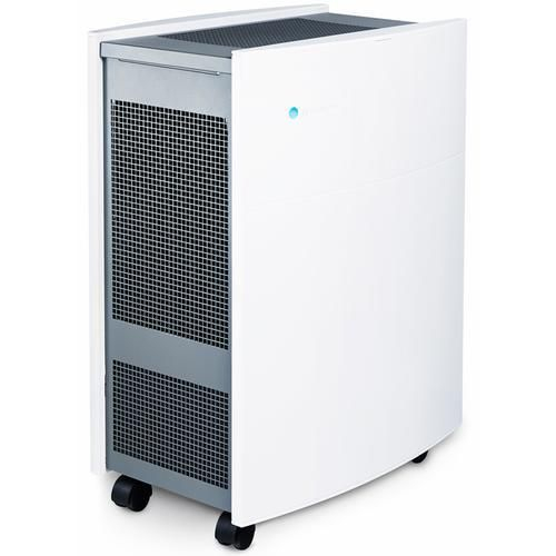 Blueair 680i Luftreiniger mit HEPA-Filter WiFi