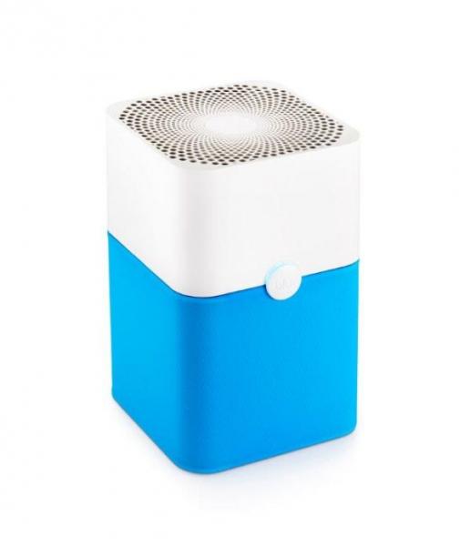 Blueair 221 Blue Luftreiniger (Kombinations-Filter)