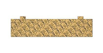 nectar glupac haftklebefolien inl 170 12 er pack gelb greentronic luftreiniger. Black Bedroom Furniture Sets. Home Design Ideas