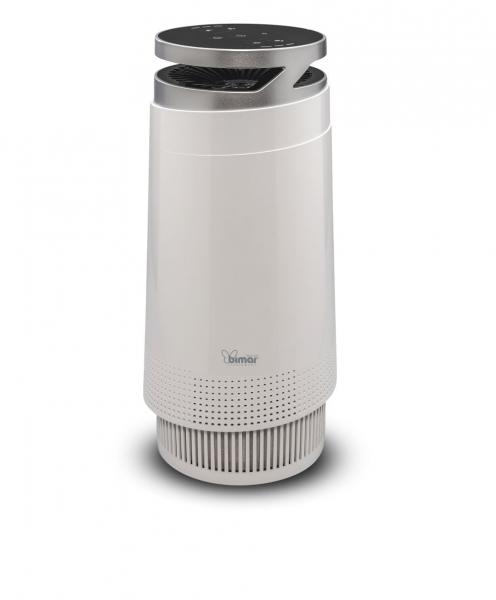bimar PA98 H13 Luftreiniger WiFi