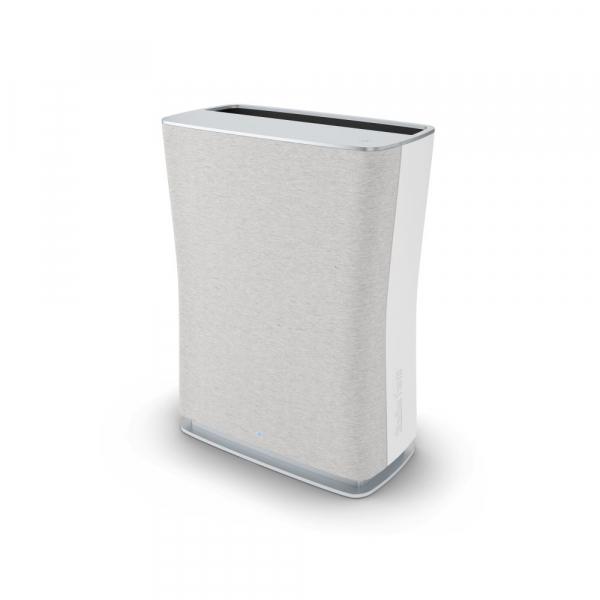 Stadler Form Roger little HEPA-Luftreiniger weiß