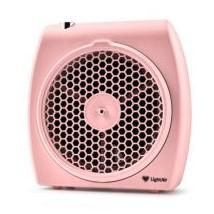 LightAir Luftreiniger CellFlow mini 100 rosa