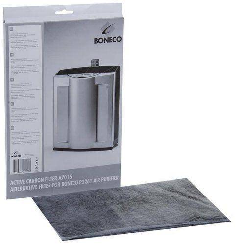 boneco aktivkohlefilter 7015 aktive carbonfilter p2261. Black Bedroom Furniture Sets. Home Design Ideas