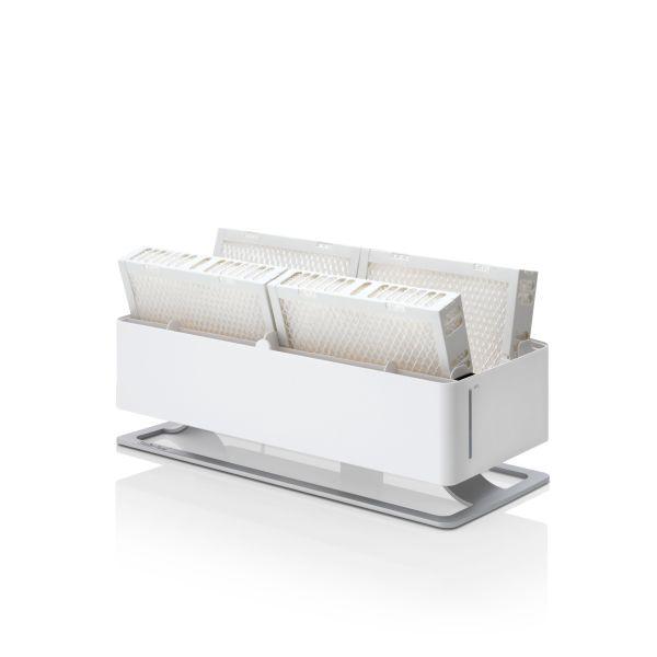stadler form luftbefeuchter oskar big 4 er set ersatz filter greentronic luftreiniger. Black Bedroom Furniture Sets. Home Design Ideas
