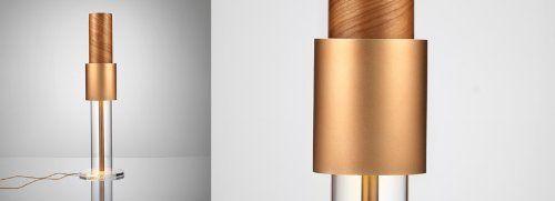 lifeair luftreiniger ionflow signature lightair greentronic luftreiniger luftentfeuchter. Black Bedroom Furniture Sets. Home Design Ideas