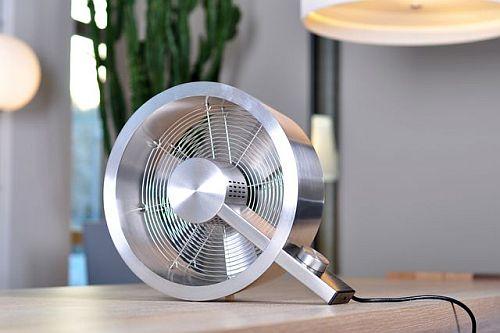 stadler form ventilator q metal bodenventilator. Black Bedroom Furniture Sets. Home Design Ideas