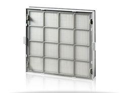 winix wrf 30chc ersatz filter kassette greentronic luftreiniger luftentfeuchter. Black Bedroom Furniture Sets. Home Design Ideas