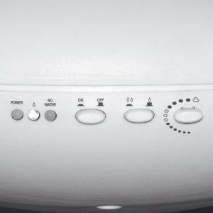 stadler form fred verdampfer luftbefeuchter wei greentronic luftreiniger luftentfeuchter. Black Bedroom Furniture Sets. Home Design Ideas