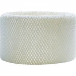 boneco verdunstermatte 7018 verdunster e 2441 a filter greentronic luftreiniger. Black Bedroom Furniture Sets. Home Design Ideas