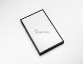 Boneco Filter A503 SMOG für Luftreiniger P500