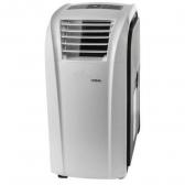 FRAL FSC14 Standard Mobiler Air Conditioner Klimagerät