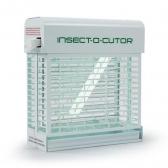 FOCUS F1 INSECT-O-CUTOR 11Watt weiß Insektenvernichter