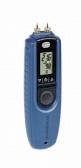 GANN 30012010 HYDROMETTE BL COMPACT  Holz-/Baufeuchte