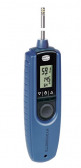 GANN 30012040 HYDROMETTE BL COMPACT RH-T 165 Hygrometer