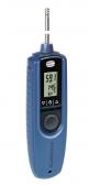 GANN 30012041 HYDROMETTE BL COMPACT RH-T 320 Hygrometer