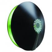 Aura BLACK INSECT-O-CUTOR Klebefolien - UV  Fliegenfalle