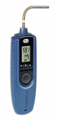 GANN 30012045 HYDROMETTE BLCOMPACT RH-T FLEX 250 Hygrometer