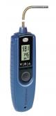 GANN 30012046 HYDROMETTE BL COMPACT RH-T FLEX 350 Hygrometer