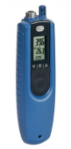 GANN 12070  HYDROMETTE BL COMPACT TF-IR 2 Thermo - Hygrometer