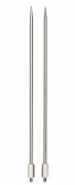 GANN 14351 Einsteck-Elektrodenspitzen COMPACT HW 175