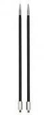 GANN 14352 Einsteck-Elektrodenspitzen COMPACT BI 175