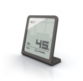 Stadler Form - Selina Hygrometer titanium
