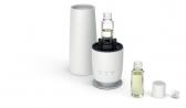 Stadler Form Duftöl Relax Zedernholz / Lavendel  10ml