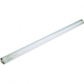 Synergetic 18 Watt UV-Leuchtstoffröhre gerade 600mm TGX18-24