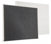 WINIX AW600 HEPA / Carbon-Kombinationsfilter (HCC1)_Ersatzfilter