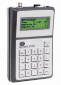 GANN M 4050 HYDROMETTE Luft-/Bau-/Holzfeuchte- / Temperatur