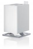 Stadler Form Anton Ultraschall-Luftbefeuchter weiß