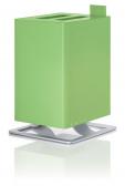 Stadler Form Anton Ultraschall-Luftbefeuchter lime