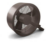Stadler Form Ventilator Q bronze Bodenventilator