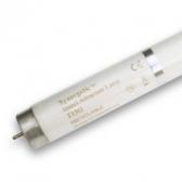 EDGE UV-Stabröhre 15W Synergetic TGX15-18S bruchgeschützt 450mm