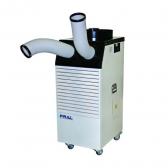 FRAL FSC25  Spot Cooler 7,1kW Mobiler Air Conditioner Klimagerät
