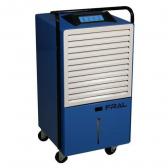 FRAL FD 33 Blueline Luftentfeuchter  33L