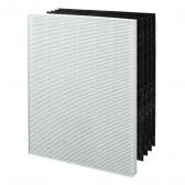 WINIX P450 Filter Set _Ersatzfilter