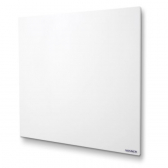 VASNER Citara 450 M Metall Infrarotheizung 450Watt weiß