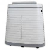 Airtek LB 45 Luftbefeuchter Luftwäscher PCMH45