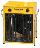 Master Elektroheizgerät B 22 EPB 11 - 22 kW Elektro-Heizlüfter