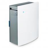 Blueair 205 Luftreiniger mit HEPA-Filter WiFi