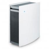 Blueair 405 Luftreiniger HEPA  Partikel-Filter WiFi