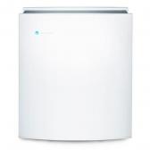 Blueair 405 Luftreiniger Smokestop Rauchstop-Filter WiFi