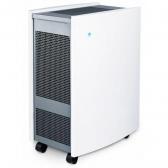 Blueair 505 Luftreiniger mit HEPA-Filter WiFi