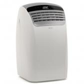 OLIMPIA SPLENDID DOLCECLIMA Silent 12P Mobile Klimaanlage 2,7 kW