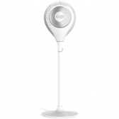 Argoclima GENIUS SMART FAN Ventilator