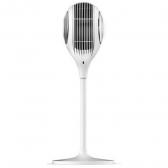Argoclima GENIUS SMART FAN Ventilator